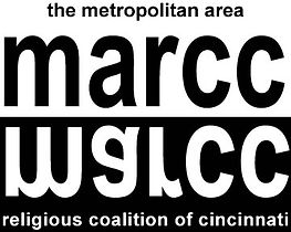 MARCClogo3.jpg