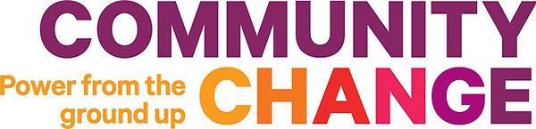 Center for Community Change.jpg