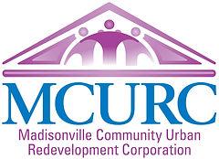 MCURC_logo_final (1).jpg