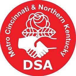 DSA_logo.jpg