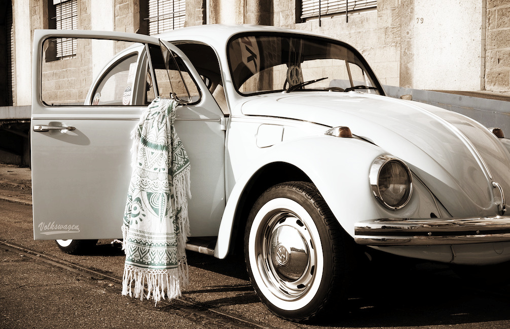 VW_Käfer_mieten_Hochzeit_edited