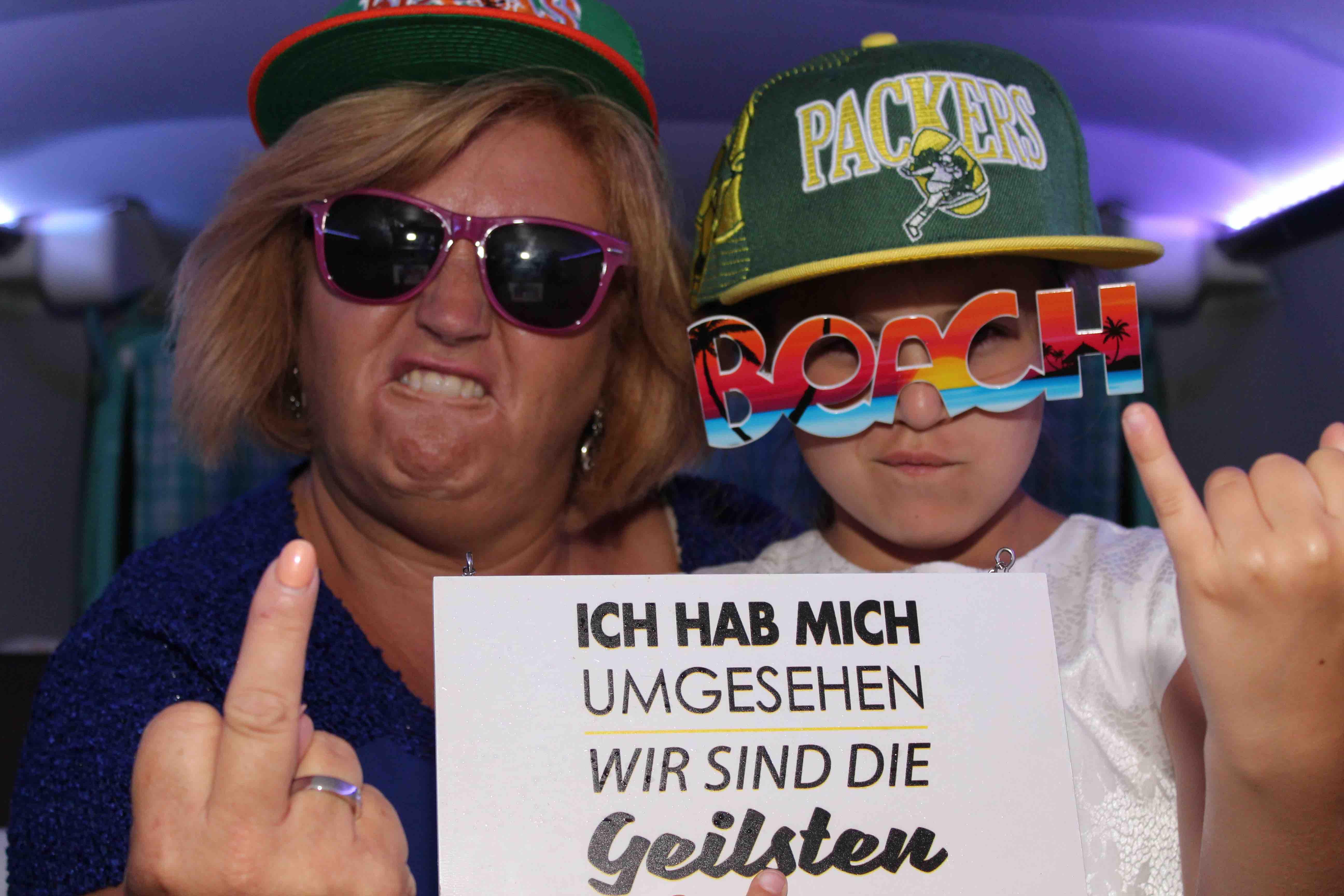 Fotobus_in_Frankfurt_Party