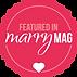 Feature Hochzeitsmagazin.png