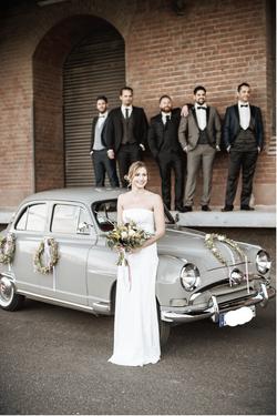 Simca_Aronde_Hochzeitsauto_edited