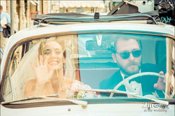 Fiat_500_Hochzeitspaar