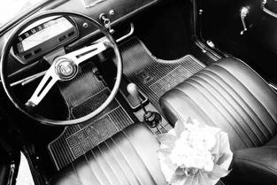 Fiat 500 Charmeur Toni