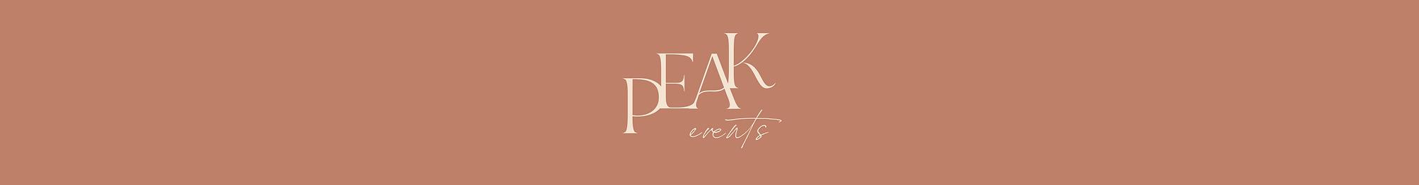 Peak Events-01.png