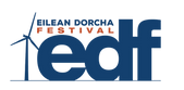 EDF clear logo.png