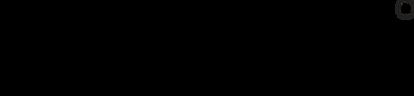 mowi logo.png