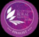 SRA Finalist Badge-01.png