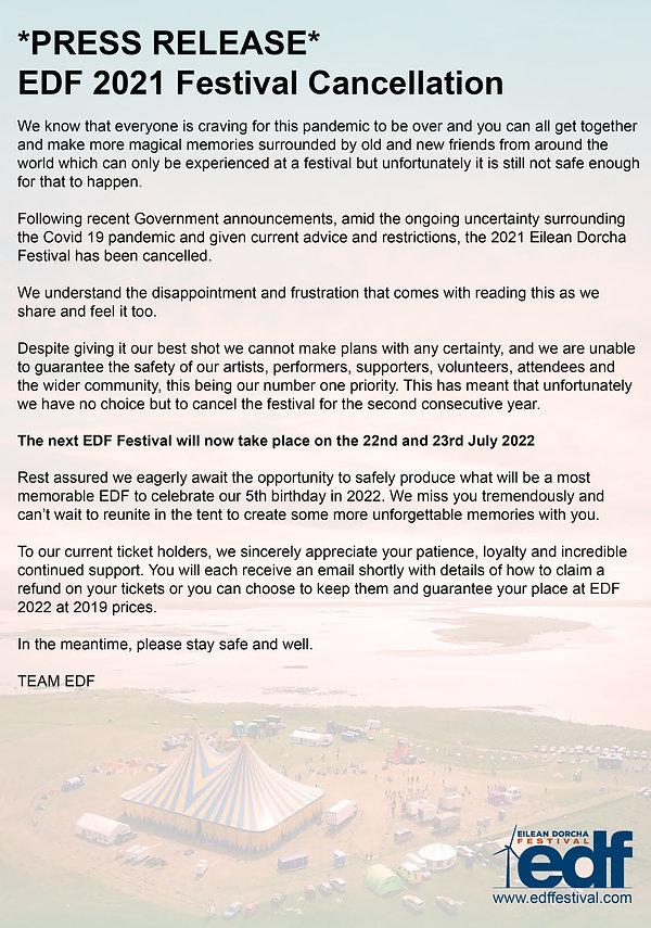 EDF2021 Cancellation2.jpg