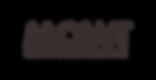 MOWI Logo PNG supreme salmon.png