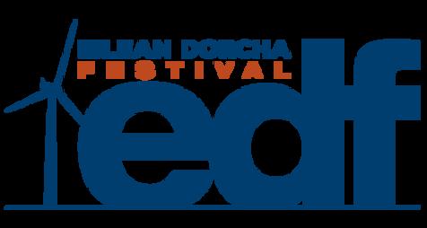 EDF 2017 logo.png