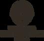 logo UCM.png