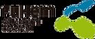 Logo Fuhem.png