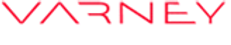 varney agency new logo.png