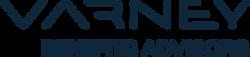 VBA-Logo-blue.png