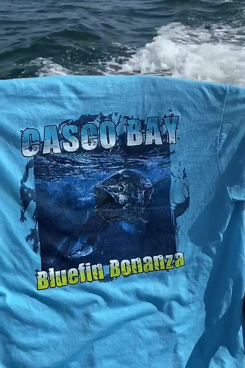 CBBB 2020 Long Sleeve T-Shirt