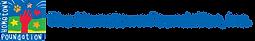hometown-logo-1.png