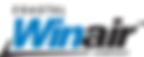 Coastal-winair-logo.png
