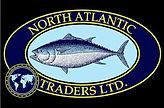 North-Atlantic-Traders.jpg