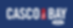 casco-bay-ford-logo.png