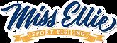 miss-ellie-sportfishing-logo-1.png