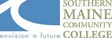 Logo SMCC.jpg