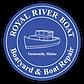 royal-river-boat-logo.png