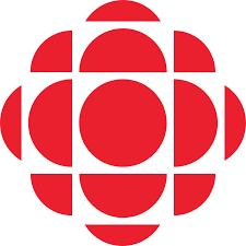 Radio-Canada Television