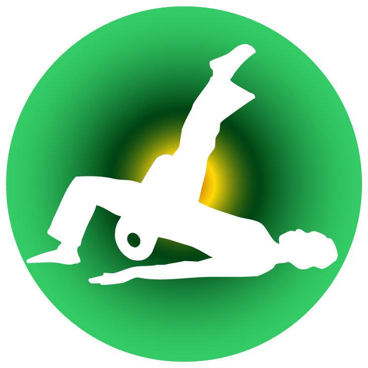 Do 9:10-10:00 Pilates Flow & Slings