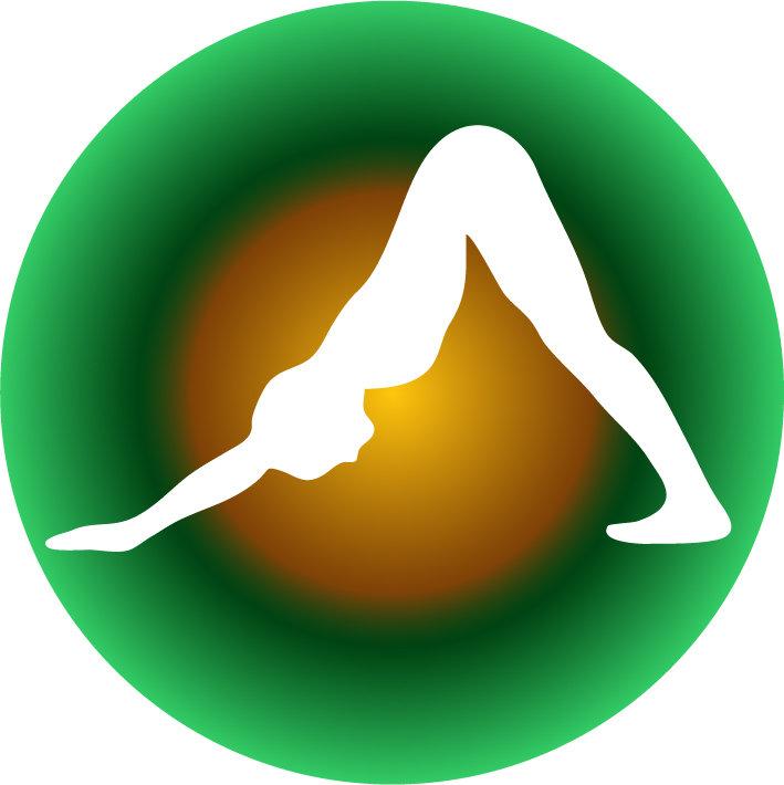Do 19:00-20:15 Vinyasa YogaFlow & Slings