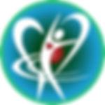 SHY_Symbol_SportCardioFlowL.jpg