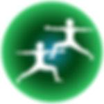 SHY_Symbol_PrivateFlowL.jpg