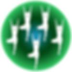 SHY_Symbol_PopUpFlowL.jpg