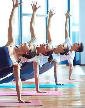 2_YogaimStudio.jpg