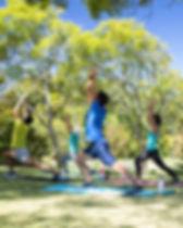 3_YogaimPark.jpg