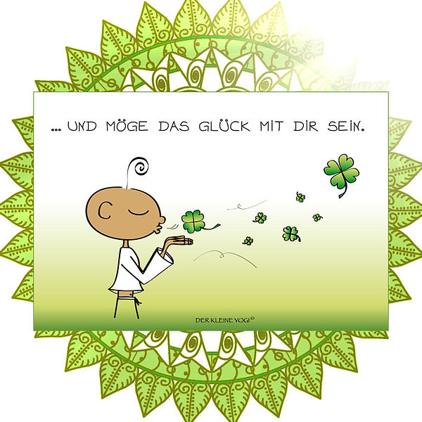 SHYF2G_GiftCertificate_Luck.jpg