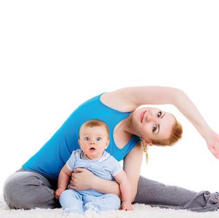 Postnatal.jpg