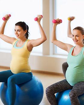 4_Prenatal.jpg