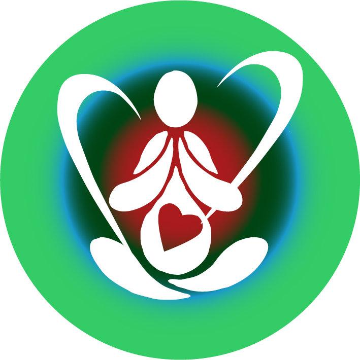Fr 12:00-13:00 Bewegte Schwangerschaft