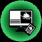 SHY_Symbol_AdvantageBooking.png