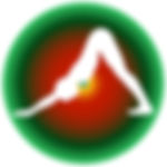 SHY_Symbol_BetterAgingL.jpg