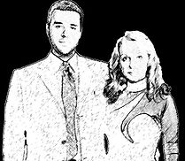 Troy and Mom Charcoal 2.jpg