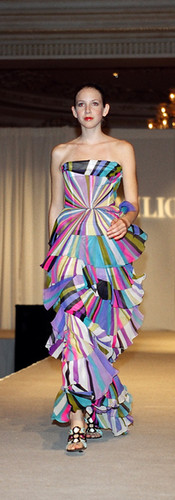 PBFW Mar a Lago fashion 058.jpg