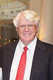 Bill Koch.jpg
