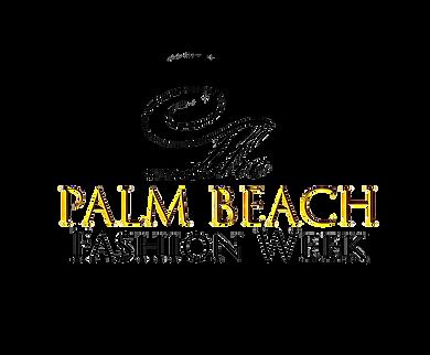 (72 dpi) TM Plain Logo.png