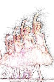ballet light colors.jpg
