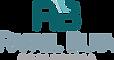Logo_Urologista_Transp.png