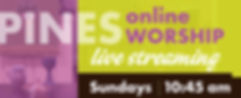 OnlineWorship_no-arrow-1024x416.jpg